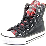 Converse Kids Chuck Taylor All Star Party Hi Casual Shoe