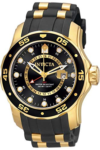 Invicta Men's 6991 Pro Diver Collection