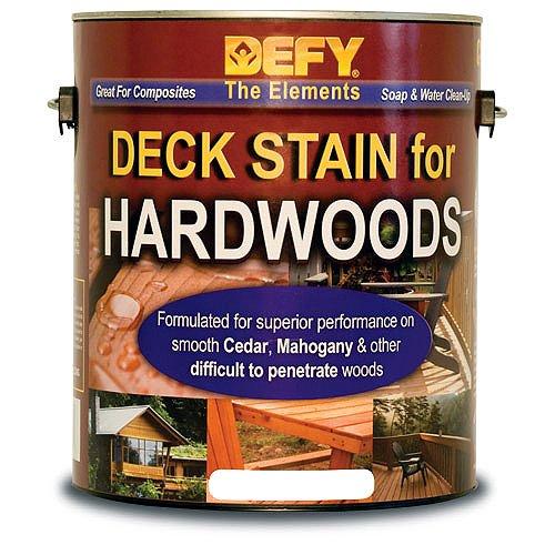 defy-deck-stain-for-hardwoods-light-walnut-1-gallon