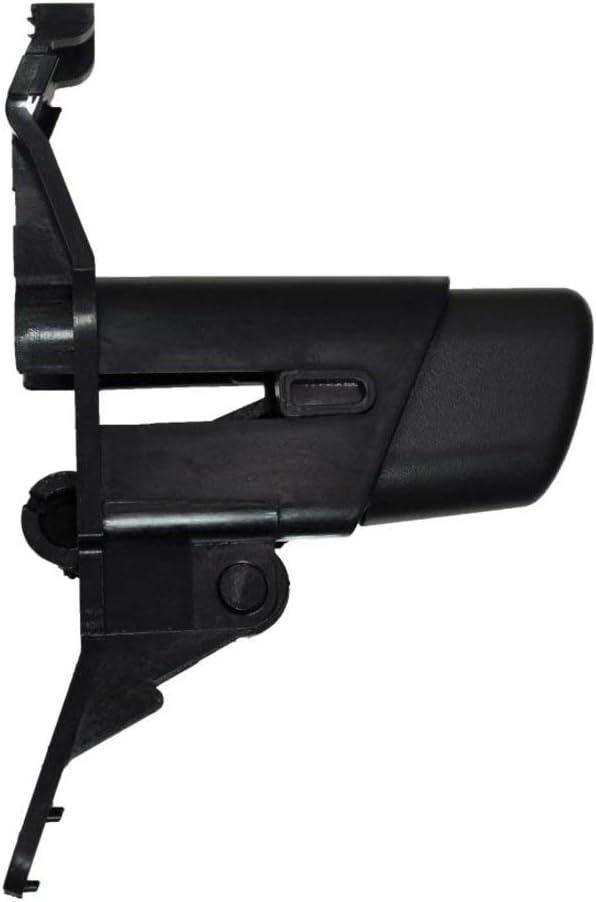 D/&D PowerDrive 5750J8 Citroen Replacement Belt Rubber