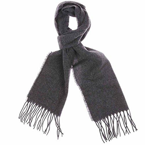 Rue des Hommes - echarpes, chèches, foulards