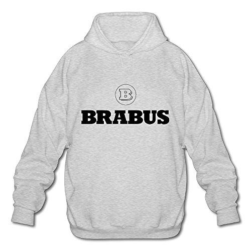 reply1994-mens-brabus-logo-hooded-sweatshirt-ash