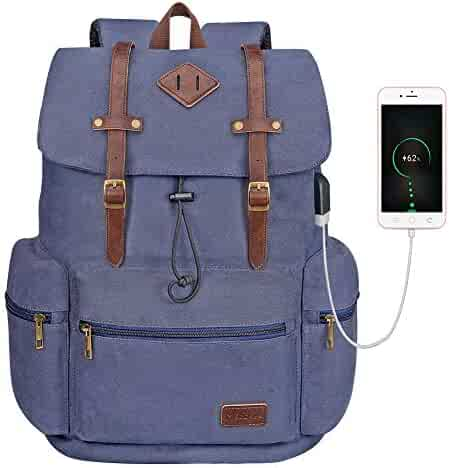 9abd6d192812 Shopping Blues or Pinks - Leather - Last 90 days - Backpacks ...