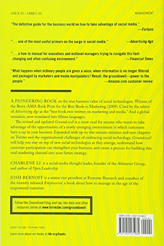 Groundswell-Expanded-and-Revised-Edition-Winning-in-a-World-Transformed-by-Social-Technologies