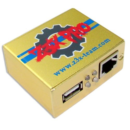 Z3X BOX Unlocker Activated Repair Flash for Samsung for sale  Delivered anywhere in USA