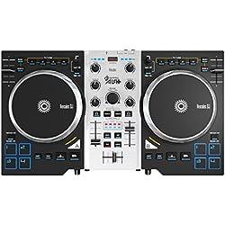 51GqjBnBKeL. AC UL250 SR250,250  - Animare le feste con gli amici grazie alle migliori consolle DJ!
