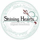 SHINING HEARTS ORIGINAL SOUNDTRACK(2CD)