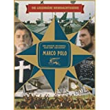 Marco Polo (Region 2) Collectors Edition with Booklet (1982) DVD