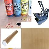 Best Craft Mats - JUMBO NON STICK PTFE Craft Mat Part # Review