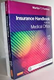 img - for Insurance Handbook for the Medical Office - Text and Workbook Package, 13e book / textbook / text book