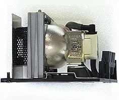 V7 - Lámpara para proyector (200 W, 2000 h, Toshiba, TOSHIBA TDP ...
