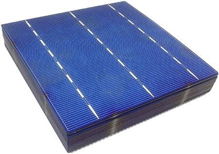 Module Polycrystalline Diy Solar Panel