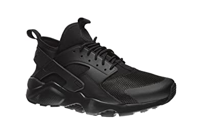 Huarache Air Homme Nike UltraChaussures Run Running De CWdBxero