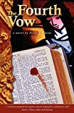 The Fourth Vow, Peter Timmins, 0983242801