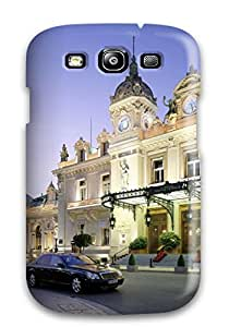 Gary L. Shore's Shop High-end Case Cover Protector For Galaxy S3(maybach 7) 4866807K96972854