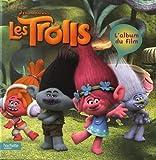 Trolls - Album du film