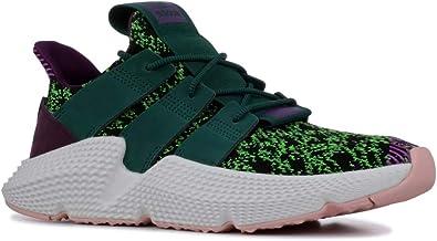 adidas dragon verdes precio