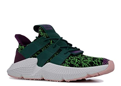7dfeb8952cf43 Image Unavailable. Image not available for. Color  adidas X Dragon Ball Z  Prophere Cell ...