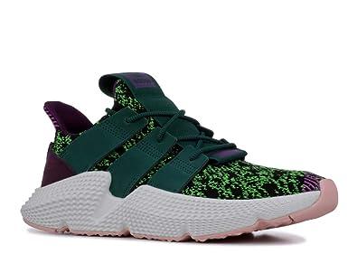 Dbz Adidas 5
