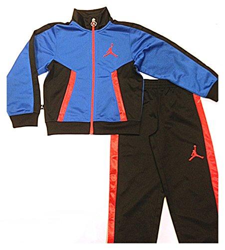Nike Air Pants - 3