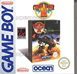 Choplifter III - Game Boy - PAL