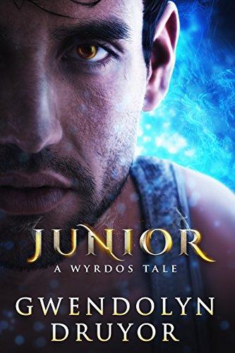 junior-a-wyrdos-tale-book-3