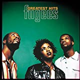 Fugees - Greatest Hits