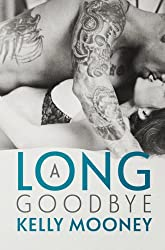 A Long Goodbye (Southern Comfort Book 1)