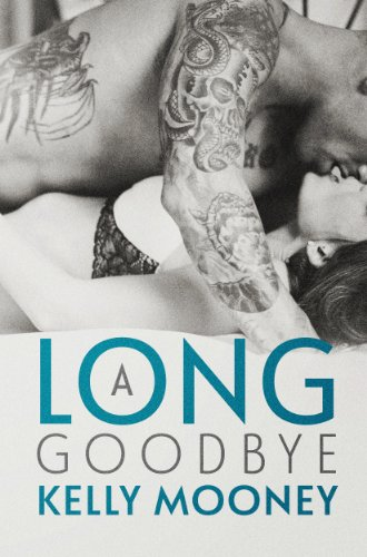 (A Long Goodbye (Southern Comfort Book 1))