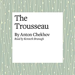The Trousseau