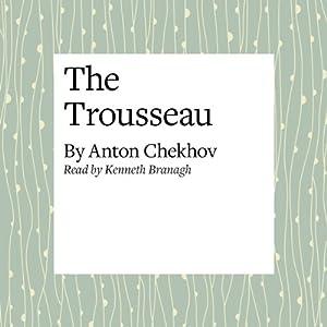 The Trousseau Audiobook
