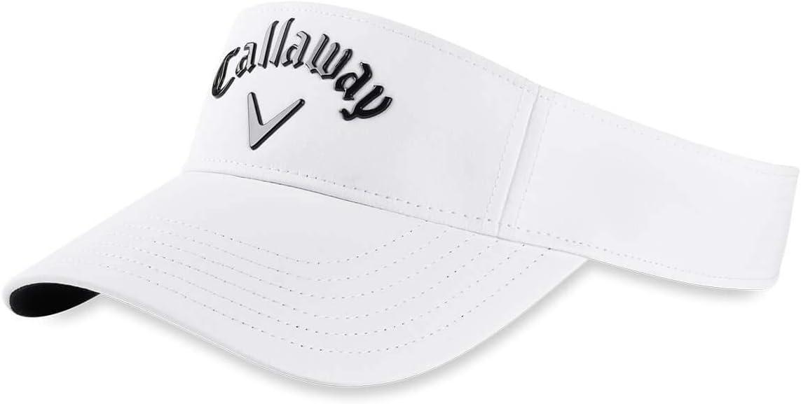 Callaway CG Hw Visi/ère pour Homme