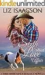 Sixth Street Love Affair: An Inspirat...