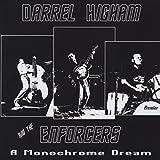 Monochrome Dream