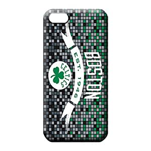diy zheng Ipod Touch 4 4th Collectibles Durable Awesome Look mobile phone skins boston celtics nba basketball