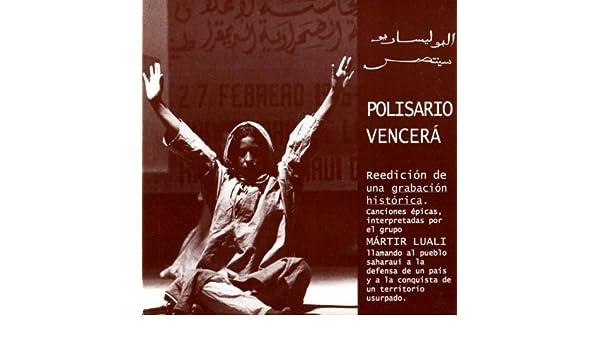 polisario mp3