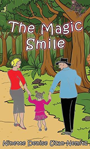 The Magic Smile