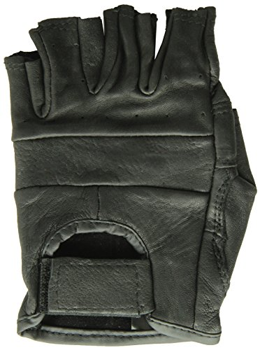 Most Comfortable Motorcycle Gloves - 2