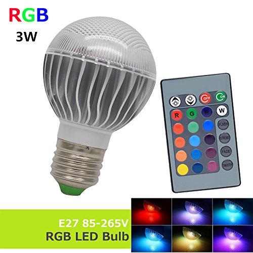 Led Light Bulb A Right Choice - 7