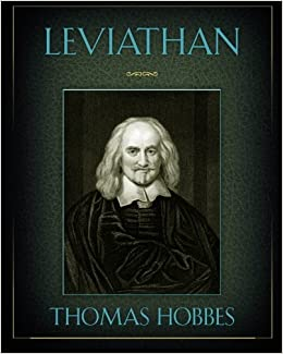 Image result for leviathan book