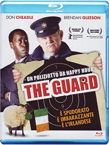 un-poliziotto-da-happy-hour-blu-ray-blu-ray-italian-import