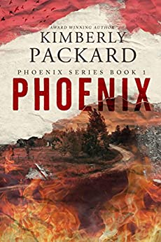 Phoenix by Kimberly Packard ebook deal