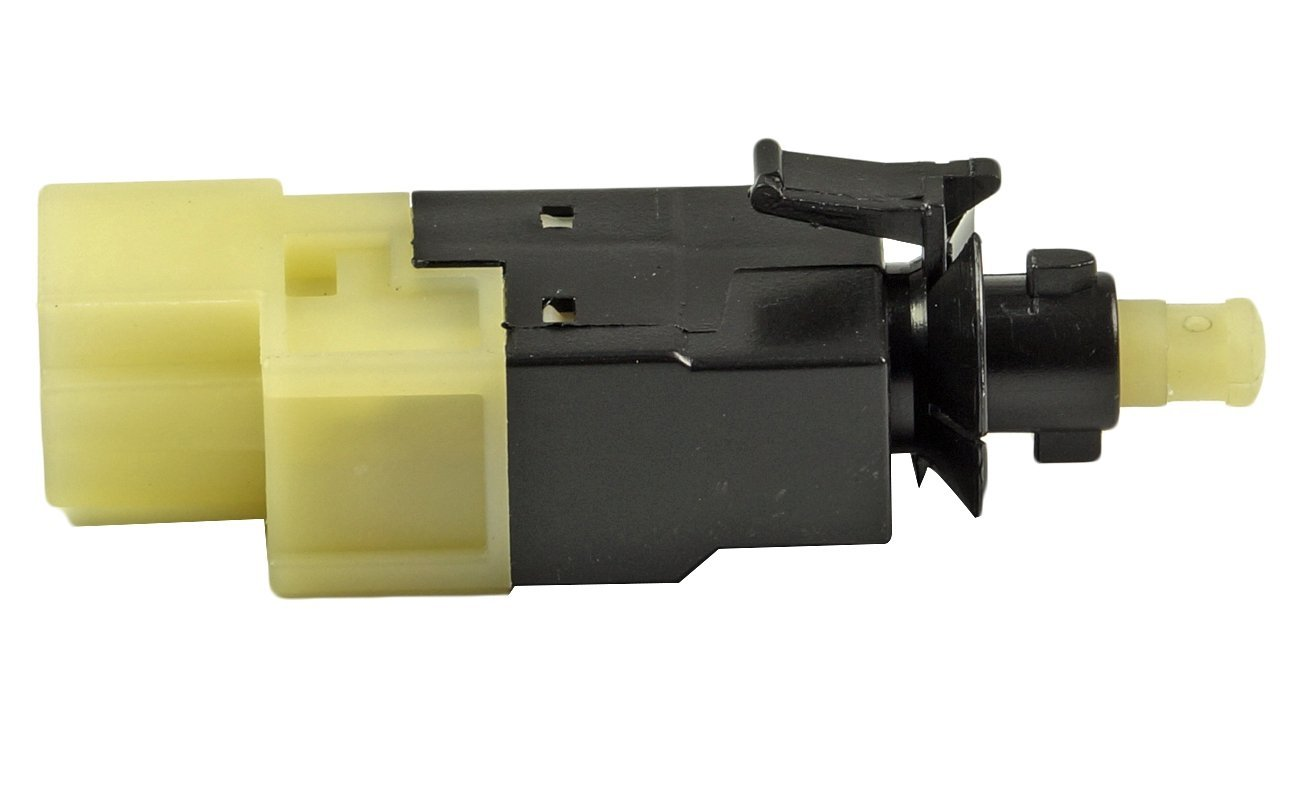 Autoparts Star Brake Stop Light Switch 4 Pin Fits Mercedes