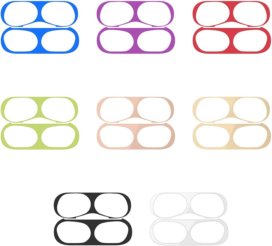 Silicone Full Protective Cover Case for Apple Airpods 3//Pro Wireless Charging Case for Women Girls Teens ASKCUT Compatible for AirPods Pro Case Cute Milk Tea Cup for Airpods Accessories Milk Tea