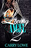 download ebook loving angel 2 pdf epub
