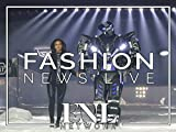 Fashion News Live- New York Fashion Week Fall / Winter 2018