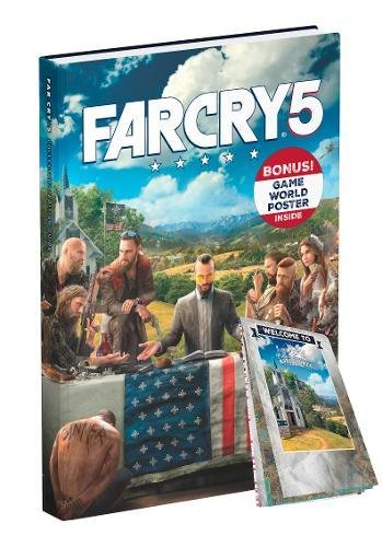 Pdf download far cry 5 official collector s edition guide by prima pdf download far cry 5 official collector s edition guide by prima games read online fandeluxe Image collections