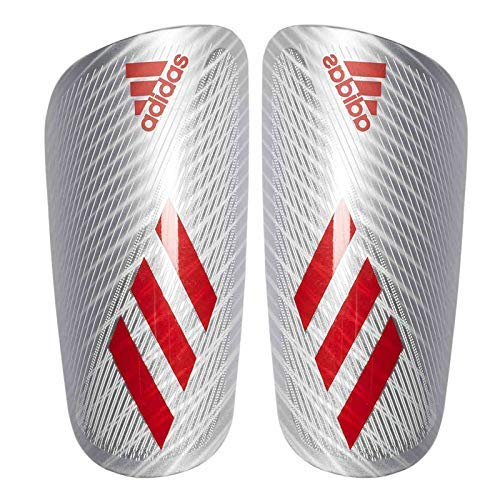 db4f0c645 Adidas Soccer Shin Guards - Trainers4Me