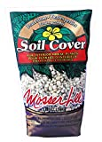 Mosser Lee ML1122 Pearl Stone Soil Cover, 5 lb. Review