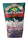 Mosser Lee ML1122 Pearl Stone Soil Cover, 5 lb.
